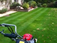 GARDEN SERVICES-GARDEN MAINTENANCE-LANDSCAPING SERVICES-GARDEN & RUBBISH CLEARANCE-JET WASHING