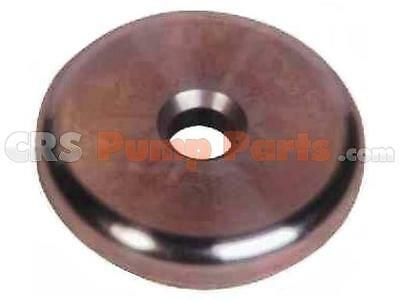 Concrete Pump Parts Schwing Cover S10018073