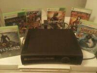 wanted xbox one for my