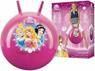 Disney Princess Hopperball