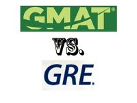 GRE AND GMAT MATH TUTORING - $30/HOUR