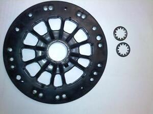 Casablanca Fan Flywheel Genuine Original Replacement Kit 4 or 5 Blades