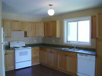 Peaceful 3 Bedroom Apartment Close to Orillia