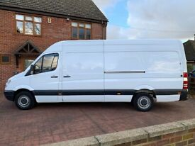 Man and Van Hire - House Clearances - Garage Clearances