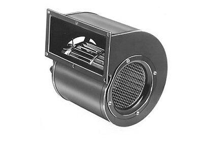 Centrifugal Blower 230 Volts 2-speed Fasco B45230
