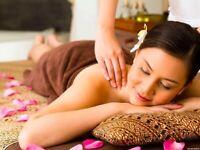 Dunstable Thai Massage 07368 942654