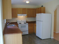 July 1 - Quiet 3 bedroom upper unit close to Orillia