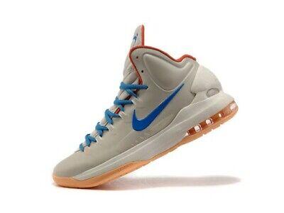 KD 5 Birch Size 9.5 Basketball shoes