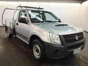 VANS, UTES , LIGHT TRUCKS WANTED FOR  CASH IN ANY CONDITION. Dandenong Greater Dandenong Preview
