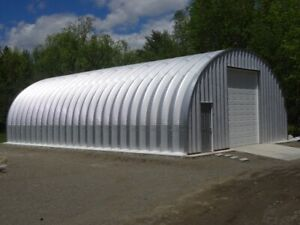 Quonset Kijiji In Ontario Buy Sell Amp Save With