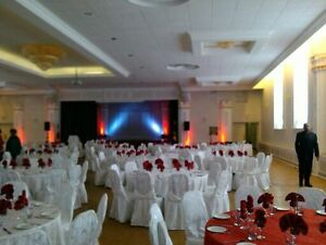 professional dj services / small wedding package Cambridge Kitchener Area image 3