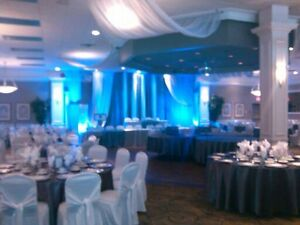 UP-LIGHTING FOR YOUR NEXT EVENT Kitchener / Waterloo Kitchener Area image 10