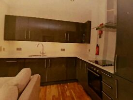 AMAZING LARGE 1 Bedroom Flat in Central Harrow 2 mins from Harrow on the Hill station