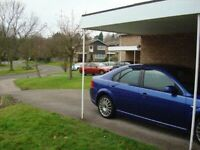 Parking in Birmingham, B1 close to Edgbaston