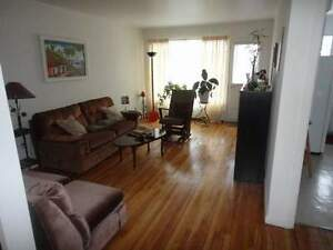 1br - Superb price in Lasalle - 3 1/2 –Heating included