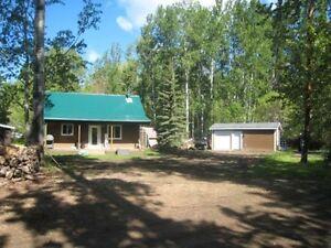 Cottage at Marten Beach 432 Herb Crescent $215,000 MLS#40954