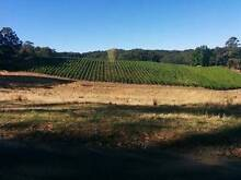 short term house share in summertown Summertown Adelaide Hills Preview