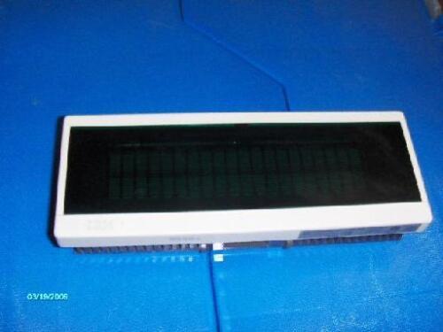 Lot of Qty 50 IBM 469X-3501 Display Head Only