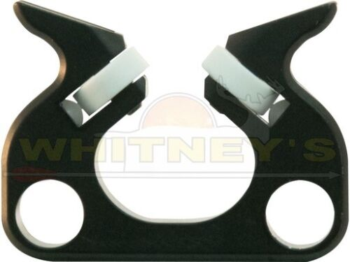RAVIN Crossbow Replacement Rest - R220