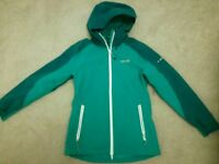 Regatta ladies outdoor jacket