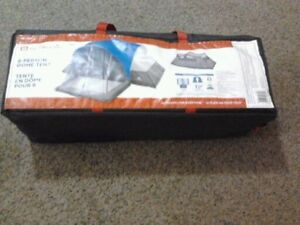 8 persons Tent Brand new tent Never open  still in bag