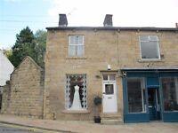 Bridal Boutique Shop For Sale - Leeds
