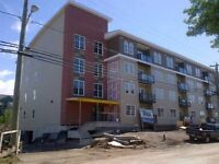 Argyle Suites NOW available for rent