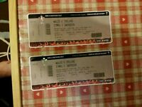 Wales vs Ireland six nations rugby tickets