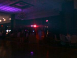 professional dj services / small wedding package Cambridge Kitchener Area image 4
