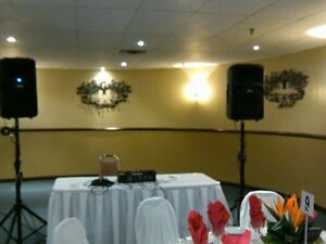 stag & doe / wedding reception save money do it yourself Kitchener / Waterloo Kitchener Area image 5
