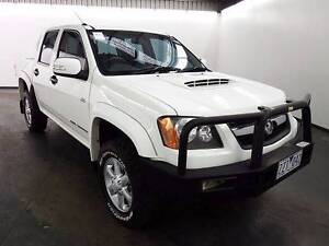 """DUAL CAB 4X4 $199pw on NO FUSS FINANCE for ABN HOLDERS """"APPROVED"""" Dandenong Greater Dandenong Preview"""
