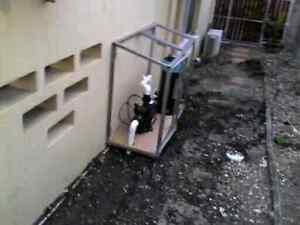 Plumber/handyman 24/7 emergency service Adelaide CBD Adelaide City Preview