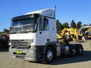 Truck fuel tanks truck parts gumtree australia free local truck fuel tanks truck parts gumtree australia free local classifieds fandeluxe Choice Image