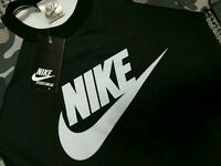 Nike ladies tracksuit