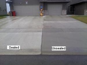 A&D PRESSURE WASHING AFFORDABLE RATES