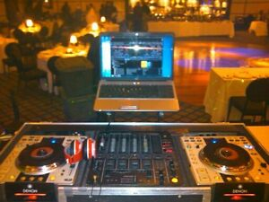 professional dj service for any event Cambridge Kitchener Area image 3
