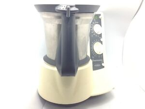 THERMOMIX-VORWERK-TM21-Oferta-limitada-ultima-unidad-International-Shipment