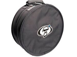 Protection Racket drum cases - FULL SET with hardware bag