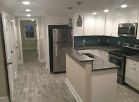 COMPLETE KITCHENER BASEMENT RENOVATIONS