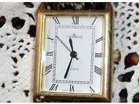 Tempic,Armbanduhr mit Quarzwerk Kreis Pinneberg - Quickborn Vorschau