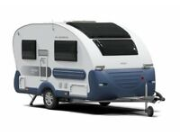BRAND NEW 2018 Adria Action £1000 OFF
