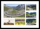 Tour de France Memorabilia