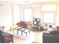 TWO BEDROOM / TWO BATHROOM APARTMENT TO RENT IN ANGEL! **£650**