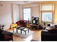 Spacious and Stunning Three Double Bedroom Terraced House for Rent!