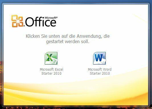 PC Komplett Set + Acer 24