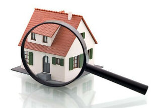 Licensed Home Inspector (Book With Us! ! ) - #4884230