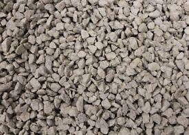 6mm limestone chipping