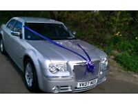 wedding car hire wakefield leeds barnsley & most of yorkshire