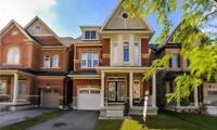 House for Sale in Vaughan at Oren St