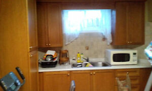 Perfect Room for Rent_in a Clean House Sarnia Sarnia Area image 5